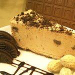 Peanut Butter Dream Cheesecake